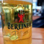 אטרקציות לצעירים בברלין