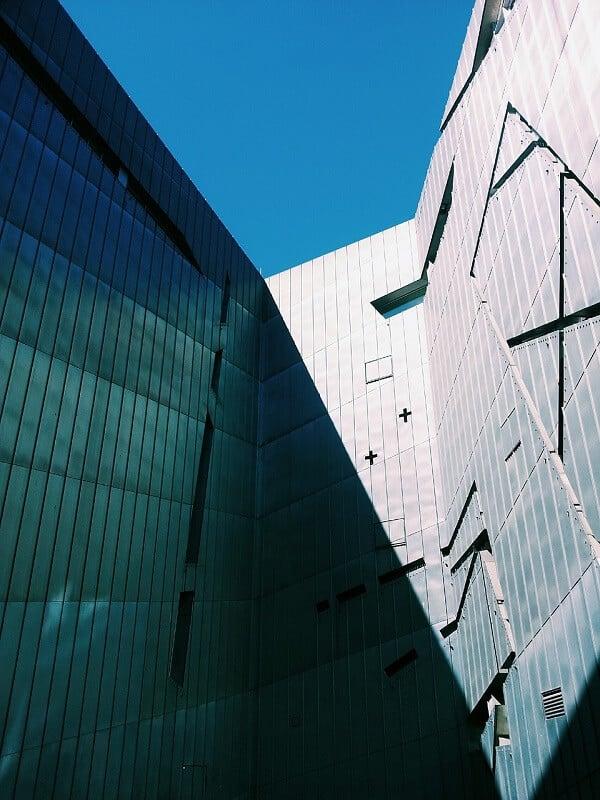 המוזיאון היהודי