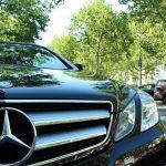השכרת רכב בברלין