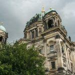 טיול בברלין - 2 המלצות שכדאי לכם לבדוק!