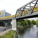מה יש לעשות בברלין – המלצות על עוד אטרקציות