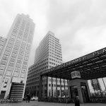 מקומות מומלצים בברלין