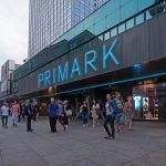 קניות בברלין – קצת פריימרק לא יזיק :)