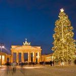 טיול חורף לברלין - לא תאמינו, אפשר ליהנות בעיר גם בחורף!