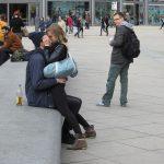 מסלולי טיול לזוגות בברלין – מסע אל בירת החופש והאהבה