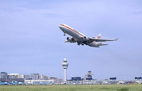 מדריך להזמנת טיסות זולות לברלין