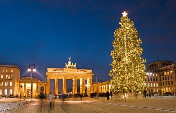 טיול חורף לברלין – לא תאמינו, אפשר ליהנות בעיר גם בחורף!