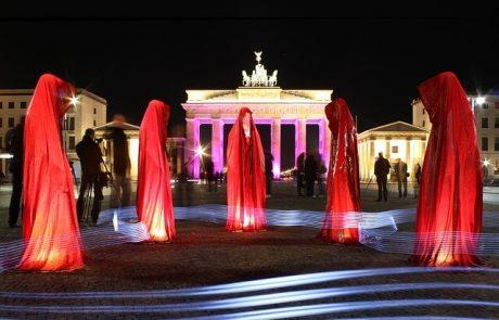 חופשה משפחתית בברלין – 4 דרכים להכיר את העיר טוב יותר