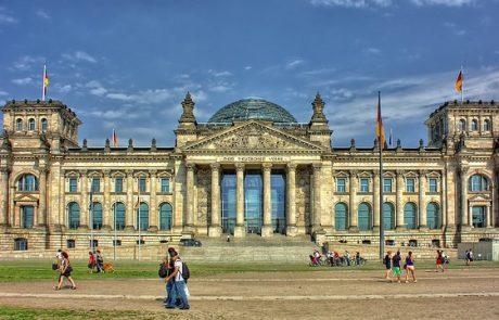 מידע שימושי על ברלין – כל מה שאתם חייבים לדעת כשמתכננים את הטיול